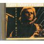 Cd Van Morrison - Spanish Rose - Novo***