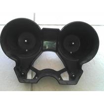 Capa Inferior Velocímetro - Fazer 250 - 2008