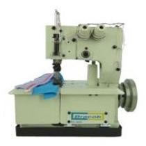 Maquina De Costura Galoneira Bc-2600 Semi Industrial