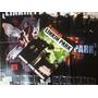 3 Posters Linkin Park - Poster Calendario De Caderno! #raros