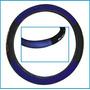 Capa De Volante Type R Azul- Favor Ler A Descrição