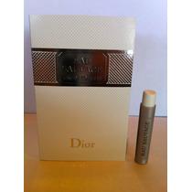 Amostra Dior Eau Sauvage Eau De Toilette 1 Ml Spray