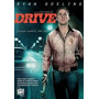 Dvd Original Do Filme Drive (ryan Gosling / Carey Mulligan)