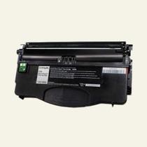 Cartucho Toner Compatível 100% Novo Lexmark E120 12018sl