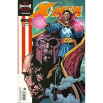 X-men Extra # 55 - Panini - Marvel Comics - Bonellihq