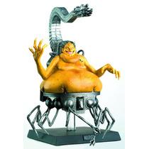 Miniatura Mojo Mega-special Marvel Figurine Bonellihq