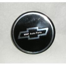 Emblema Gravata Acrílica Capô Monza Linha91- Mmf Auto Parts