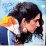 Lp Vinil - Olivia Hime - Segredo Do Meu Coração - 1982