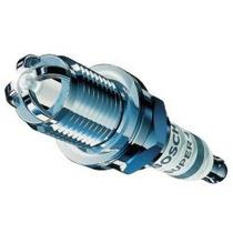 Vela De Ignição Super 4 Eletrodo Motor Blazer 4.3 S10 4.3