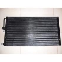 Condensado R Ar Condicionado Universal 14x26 Polegadas