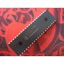 100x Microcontrolador Pic18f452 - I/p - Pic 18f
