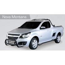 Estribos Nova Montana 2011-2013 - Bepo