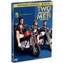Saldão Box Dvd Two And A Half Men - 2ª Temporada - Original