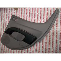 Forro Porta Tras. L.d Mitsubishi L200 3.2 Original