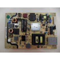 Pci Fonte - Semp Toshiba Le3253 Le4053 32al800 40al800 Nova