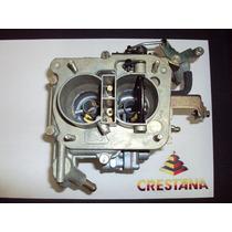 46010102 Carburador Fiat 1.5 Premio Gasolina Magneti Marelli