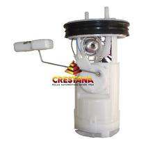 Bomba De Combustivel Gol Gii Special 1.0 Mi 8v 373919051q