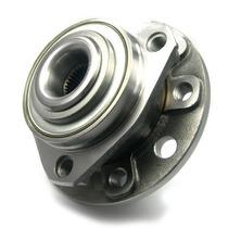 Rolamento Roda Diant. Zafira 8v , Astra 2.0 8v 5 Furos Cr12