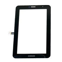 Tela Touch P3100 P3110 Samsung Galaxy Tab 2 - 7.0