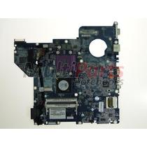 Placa Mãe Intelbras I10 / I15 / I21 / I36 / Philco Phn-14001