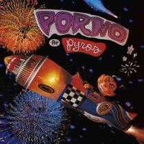 Porno For Pyros - Porno For Pyros - 1993
