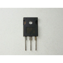 Transistor W11nb80 St