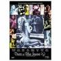 Dvd Divas Do Blue Iguana Filme Orginal Pra Vender Hoje