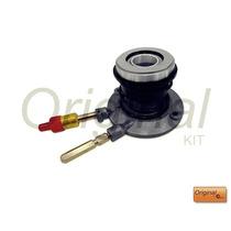 Atuador Da Embreagem Blazer/ S10 2.8 Diesel Ou V6 Gasolina