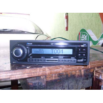 Cd Original Vw Gol/voyage/novo Fox/parati Usb/bluetooth/sd