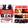 Dvd A Negociadora, Policial, Original