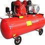 Compressor De Ar Trifásico 3 Hp 15 Pés 150 Litros - Nagano