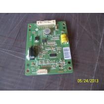 Inverter Tv Lg 32ls3500 Ppw-le32x-0 Cod Estoque-038