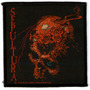 Patch Tecido - Sepultura - Beneath The Remains - Importado