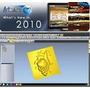 Artcam 2010 + De 80 Vendidos 100% Garantido (cnc)