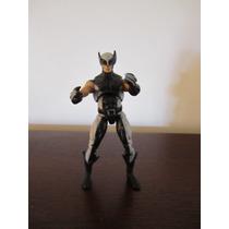 Marvel Universe Wolverine - Loose