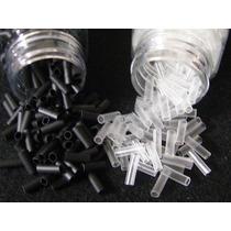 Frete Gratis 100 Microlinks Termicos P Mega Hair Micro Link