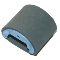 Pick-up Roller Hp/lex 1010/1020/1320/1200/2420/4250/e2xx/3xx