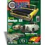 Revista Classic Show Nº 029, Dodge Se, Austin, Carro Antigo