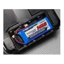 Bateria 1450mah Lipo 3s 1c Turnigy Bateria Para Rádio Futaba