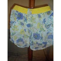 Shorts Lindo Para A Praia