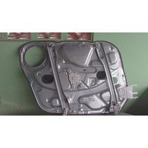 Krros - Maquina Vidro Porta Dianteira Direita Hyundai I-30