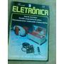 Revista Saber Eletrônica 80 - Guarda Eletrônico