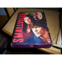 Dvd Smallville A Terceira Temp - Ref 491 G2