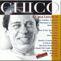 Cd Chico Buarque - O Malandro