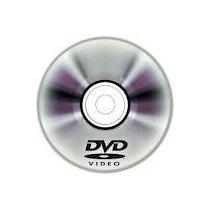Mega Dvd Reparo De Ecu,imobilizadores E Programador Upa