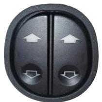 Interruptor Vidro Elétrico Ford Ka Novo Lado Motorista