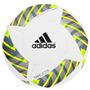 Bola Adidas...nova...original