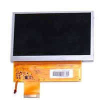 Tela Display Lcd Sony Psp 1000 1001 1002 1003 1004 Original