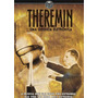 Theremin Uma Odisséia Eletrônica