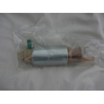 Bomba Eletrica Sistema Marwall Flex Gol/uno/corsa/
